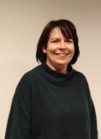Isabelle Van DeVelde bestuurder