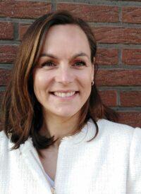 Daisy Colpaert, Verantwoordelijke kandidaat-huurders